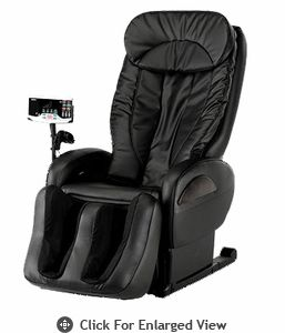 I Need This With Images Massage Chair Massage Chair