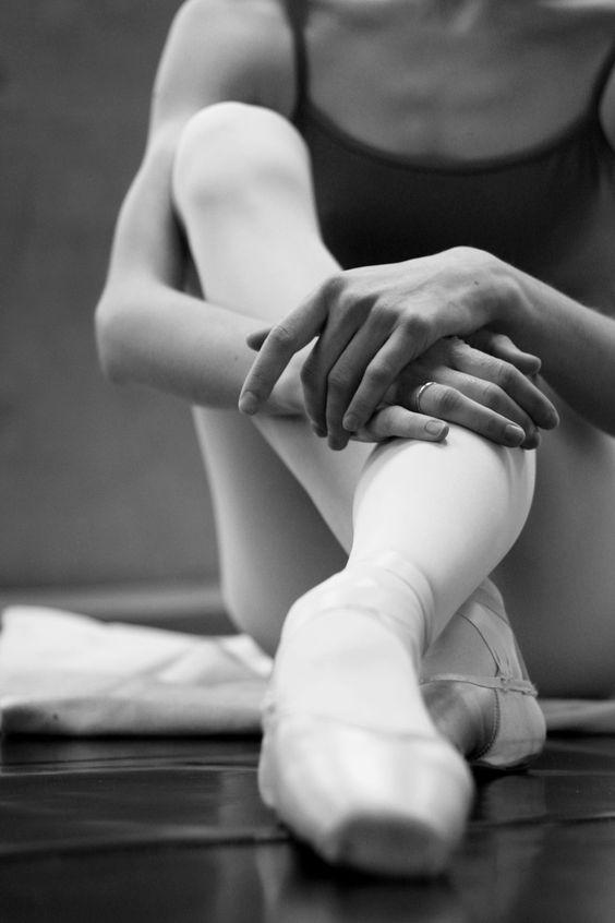 Ballet photographer Darian Volkova №020 Ballerina Fateeva Ksenia. Vaganova Academy of Russian Ballet. Dance class.
