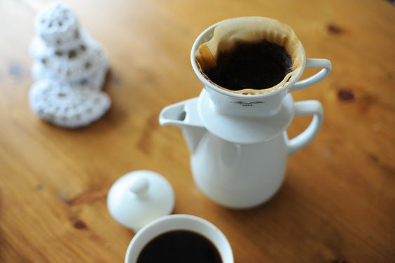 *coffee* by brownies and butterflies on Flickr.