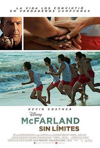 Ver Mcfarland Sin Límites 2015 Online Latino Hd Pelisplus Peliculas De Futbol Americano Peliculas Películas En Línea Gratis