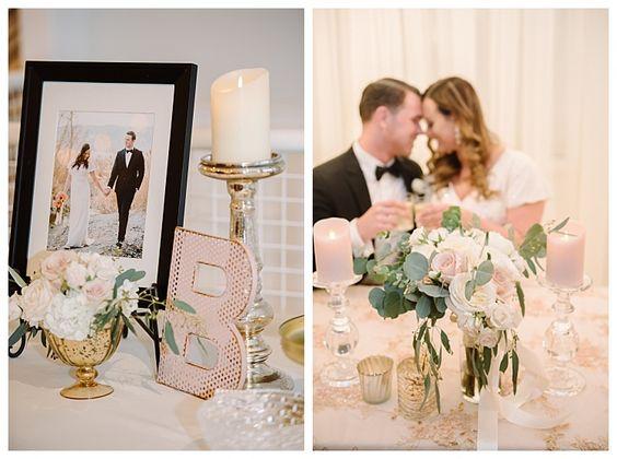 LDS wedding reception at Castle Park in Lindon by Utah County photographer Brooke Bakken | LDS Bride and Groom | Modest Wedding Dress | Blush | Cream