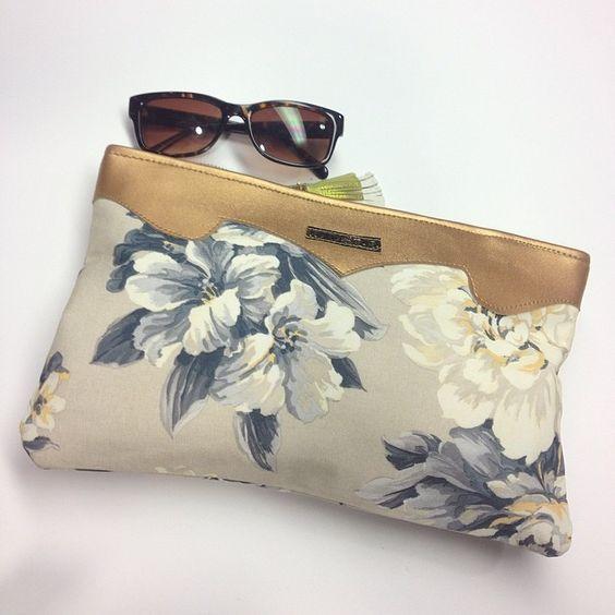 spring handbag - Esty love