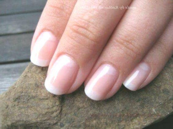 50 Atemberaubende Hochzeit Nagel Inspirationen Um Ihre Personlichkeit Auszudr 50 Atemberaubende Hoc In 2020 Hair And Nails American Manicure Nails Inspiration