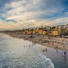 Check these off before you die, or worse: leave San Diego.