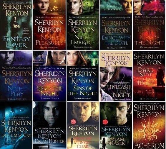 night pleasures sherrilyn kenyon pdf