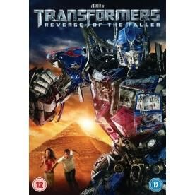 http://ift.tt/2dNUwca | Transformers 2 Revenge Of The Fallen DVD | #Movies #film #trailers #blu-ray #dvd #tv #Comedy #Action #Adventure #Classics online movies watch movies  tv shows Science Fiction Kids & Family Mystery Thrillers #Romance film review movie reviews movies reviews