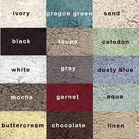 17 Best Images About Mohawk Mills Solid Colors Rugs And Bathroom