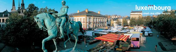 fetes national luxembourg 2016