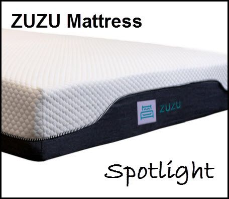 Lateral rotation mattress reviews