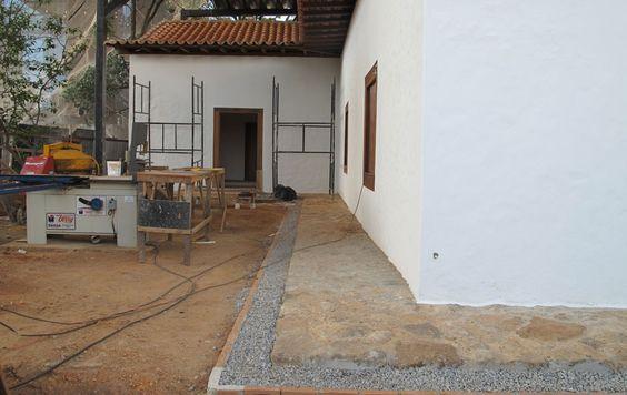 Casa Bandeirista do Itaim - Pesquisa Google