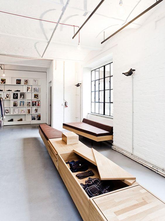 k-mb showroom