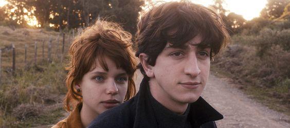"""O filme da minha vida"" de Selton Mello se estrena en Brasil"