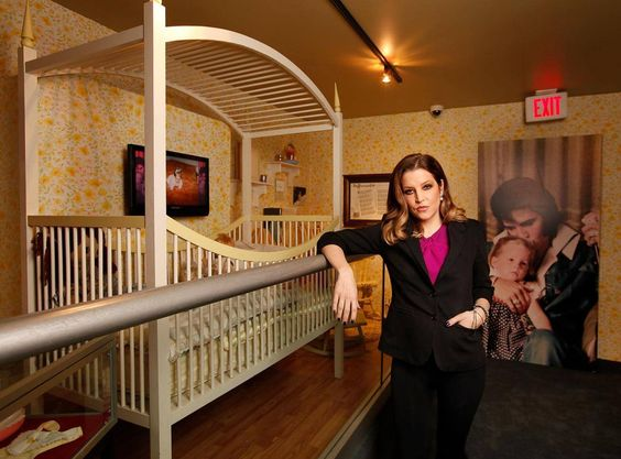 Image result for 2012 graceland exhibit