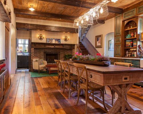 American Style Country Kitchen Selected Your Country Kitchen Remodelling Style