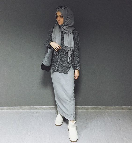 Hijab Fashion Pinterest Photo Editor Editor And Awesome