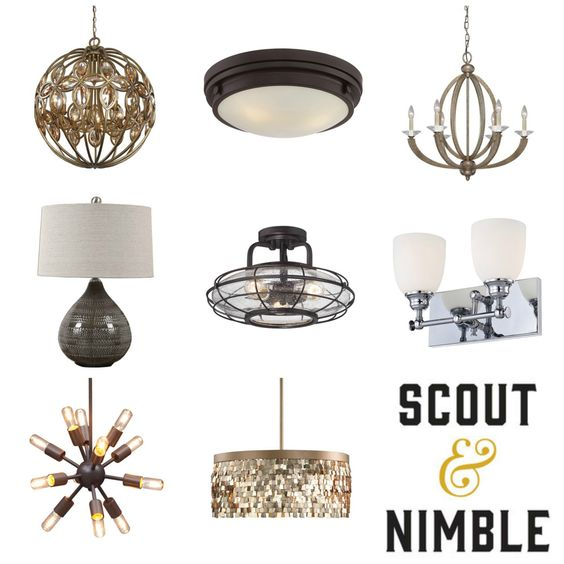 The future is bright ceiling fans pendants chandeliers and more – Shop Chandeliers