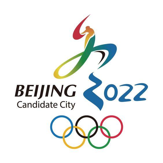Candidatura Beijing JJOO 2022
