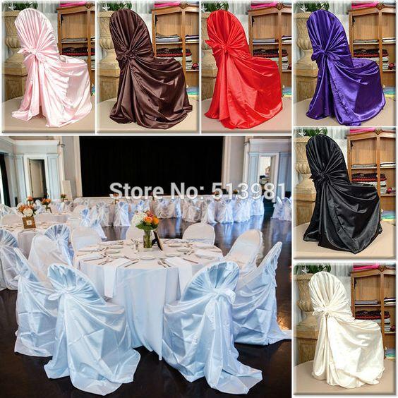 cheap chair covers chair covers and chair covers for weddings on