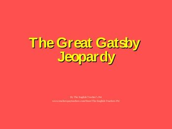 the themes matter settings and characters of f scott fitzgeralds novel the great gatsby Get free homework help on f scott fitzgerald's the great gatsby: book summary ,  and analysis, quotes, essays, and character analysis courtesy of cliffsnotes f   in response, congress passed a series of restriction bills and laws, setting   are written by real teachers and professors, so no matter what you're studying,.