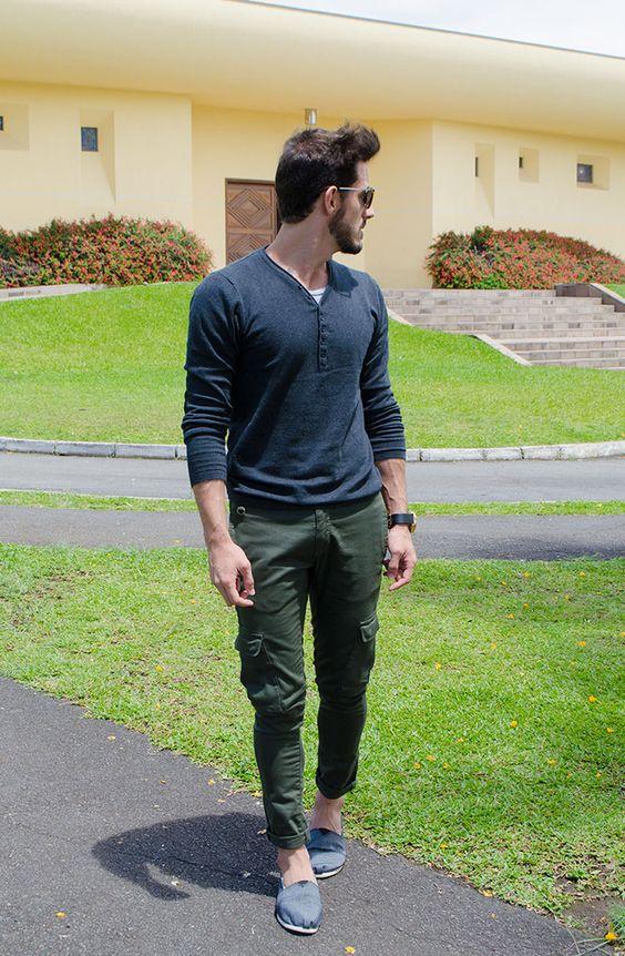 RODRIGO PEREK   BLOG - Moda masculina, de Curitiba   Página 3
