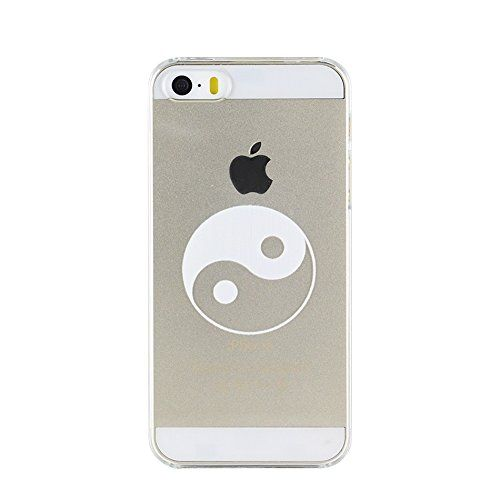 Generic Mobile Phone Case For Iphone 5 5s - Great Ultimate Tai Chi [Slim Fit, Snap, Plastic] Generic http://www.amazon.com/dp/B01C0DWDWW/ref=cm_sw_r_pi_dp_jjhYwb1EJ9128