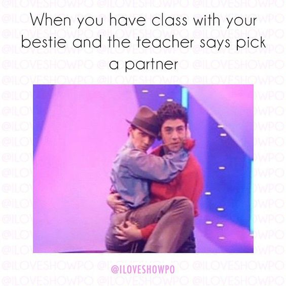 """"""" tag your bestie!!"""""""