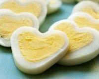 ovo-como consumir