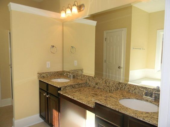 Bathroom Sinks Essex the katherine #essex #essexhomes #newhome #builder #katherine