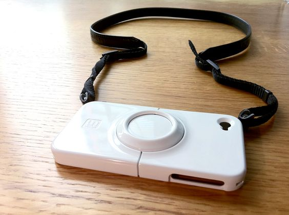 iphone photography case