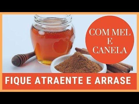 Pin De Francisca Carvalho Em Zen Em 2020 Mel E Canela Canela Mel