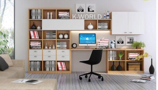 Furniture For A Study Furniture Design Modern Design Book Cabinets V1bk001 For Study Room Or Be Furniture Design Modern Study Furniture Design Furniture Design