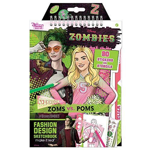 Zombies 2 Zombie Disney Zombie 2 Zombie Movies