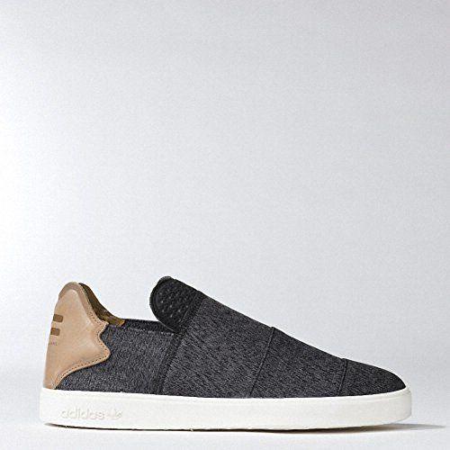 (アディダス オリジナルス) adidas ORIGINALS W VULC SLIP-ON PW W バルカ ス... https://www.amazon.co.jp/dp/B01GUTGOD6/ref=cm_sw_r_pi_dp_UlOxxbTFTQXVJ