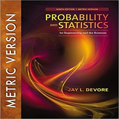 You Are Being Redirected Probability Statistics Science