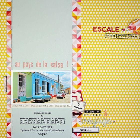 Page réalisée par Tacha créatrice ISdesign http://infinimentblog.canalblog.com/archives/2014/07/29/30303501.html
