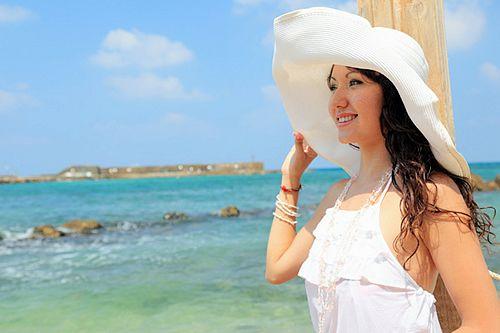 Summer Skin Care Tips for Refreshed Skin