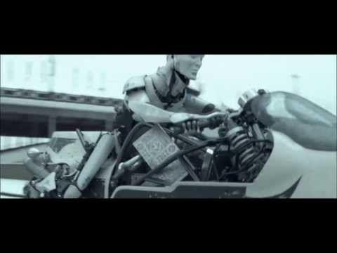 Propellerheads - Spybreak