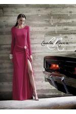 Carla Ruiz Coleccion 2011 > Diseñadora Carla Ruiz > Fabricante Carla Ruiz .