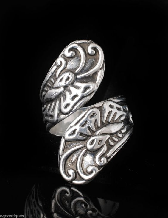 US $60.00 in Jewelry & Watches, Vintage & Antique Jewelry, Vintage Ethnic/Regional/Tribal