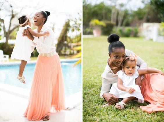 freeport bahamas wedding photographer