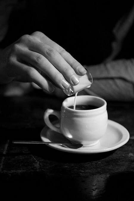 Coffee - pin picks by motherstuffer.com