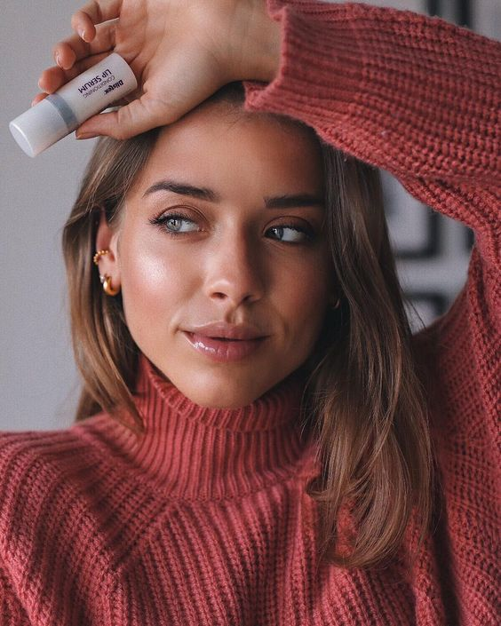15 Best Lip Balms For Your Chapped Lips