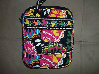 Disney-Vera-Bradley-Midnight-with-Mickey-Mini-Hipster-Bag-NWT