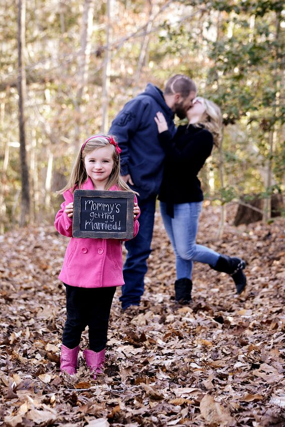 Engagement Photos Photo Ideas And Families On Pinterest
