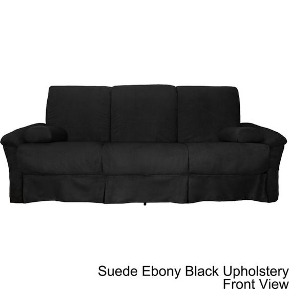 taylor perfect sit and sleep transitional pocketed coil pillow top futon chair or sofa sleeper bed   sofabeds   pinterest   futon chair pillow top mattress     taylor perfect sit and sleep transitional pocketed coil pillow top
