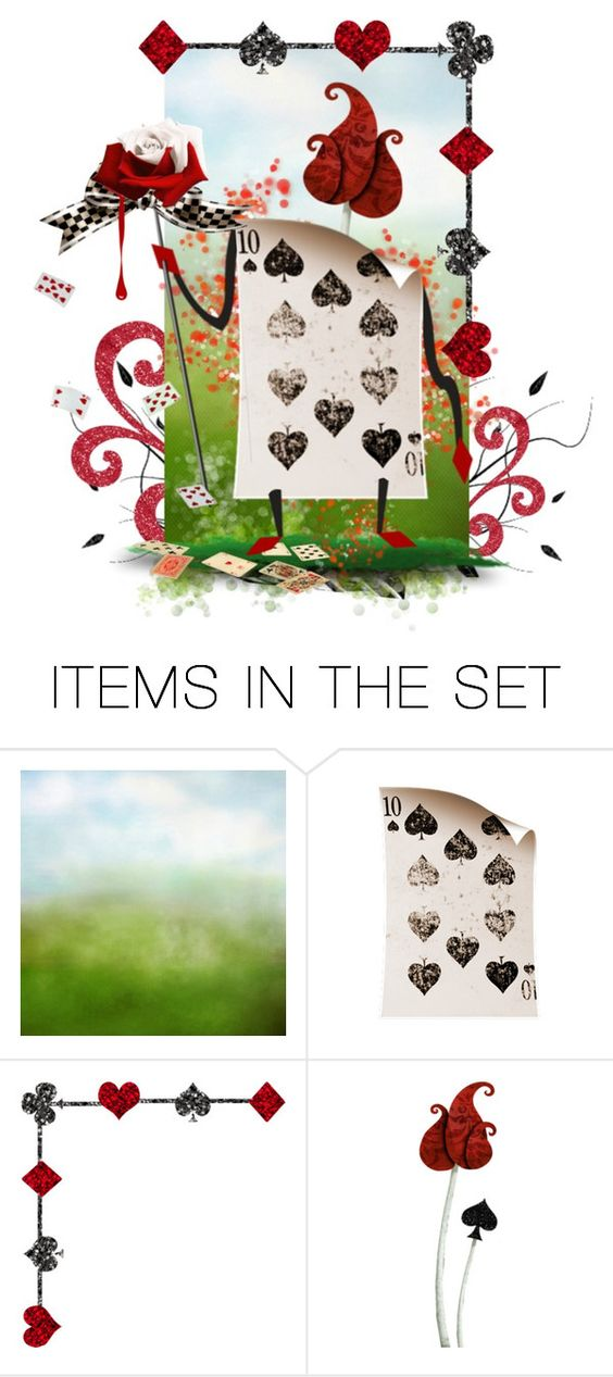 """""""Card Guard 