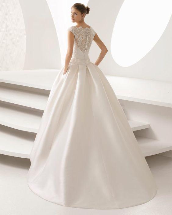 Outfit Novias C4c64ef0eb3e879ad5a84743f7946bd7