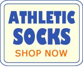 Take a glance below to see our custom work on sweatbands and silicone wristbands.