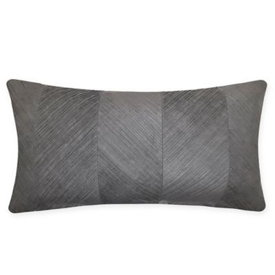 Mercer Rectangular Decorative Pillow In With Images Decorative