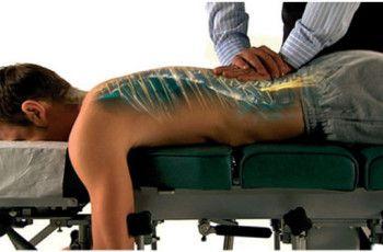 Treating Chiropractic Understanding    http://saudenocorpo.com/tratamento-quiropraxia-entendimento/